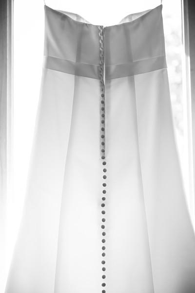 2014-09-13-Wedding-Raunig-0015-3582905194-O