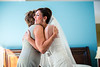 2014-09-13-Wedding-Raunig-0214-3582953176-O