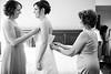 2014-09-13-Wedding-Raunig-0169-3582942299-O