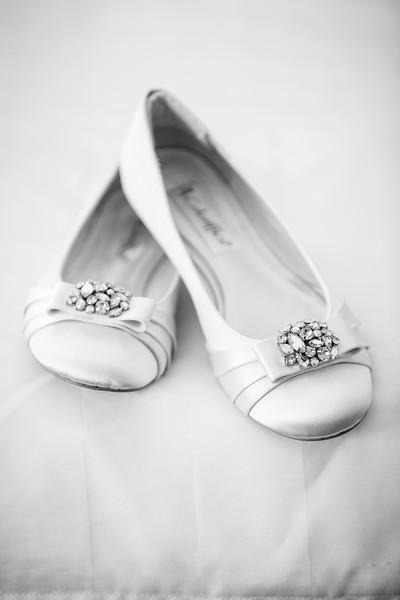 2014-09-13-Wedding-Raunig-0020-3582905962-O