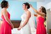 2014-09-13-Wedding-Raunig-0208-3582951428-O