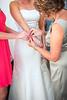 2014-09-13-Wedding-Raunig-0201-3582949648-O