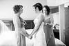 2014-09-13-Wedding-Raunig-0183-3582946269-O