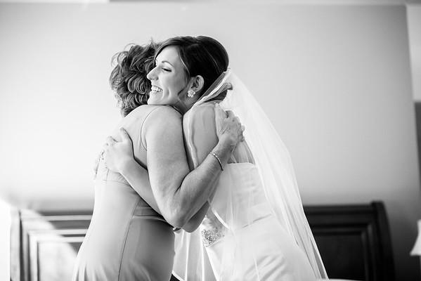 2014-09-13-Wedding-Raunig-0216-3582953610-O