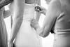 2014-09-13-Wedding-Raunig-0170-3582942580-O