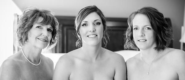 2014-09-13-Wedding-Raunig-0161-3582940484-O