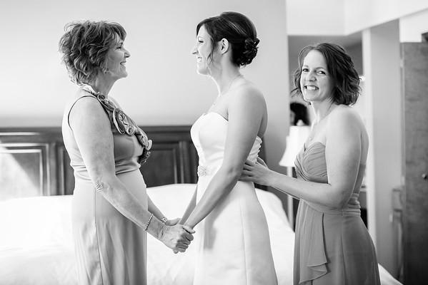2014-09-13-Wedding-Raunig-0181-3582945530-O