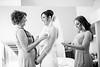2014-09-13-Wedding-Raunig-0211-3582952341-O