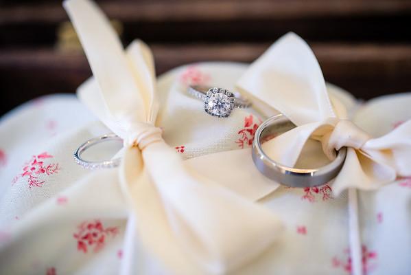 2014-09-13-Wedding-Raunig-0036-3582909990-O