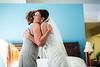 2014-09-13-Wedding-Raunig-0217-3582953629-O