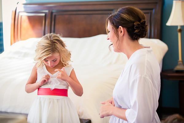 2014-09-13-Wedding-Raunig-0147-3582937447-O