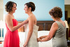 2014-09-13-Wedding-Raunig-0167-3582941789-O