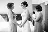 2014-09-13-Wedding-Raunig-0179-3582945152-O