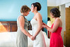 2014-09-13-Wedding-Raunig-0178-3582944754-O