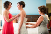 2014-09-13-Wedding-Raunig-0168-3582942201-O