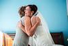 2014-09-13-Wedding-Raunig-0215-3582953229-O