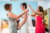 2014-09-13-Wedding-Raunig-0210-3582952044-O