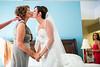 2014-09-13-Wedding-Raunig-0218-3582954143-O