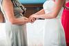 2014-09-13-Wedding-Raunig-0186-3582946635-O