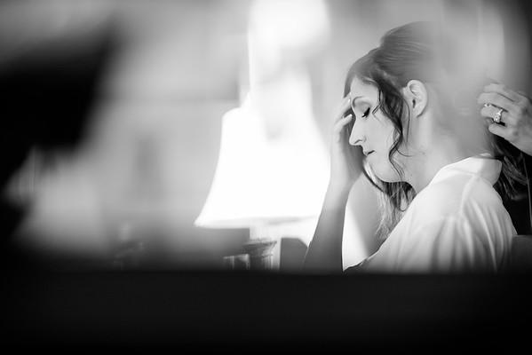 2014-09-13-Wedding-Raunig-0105-3582928650-O