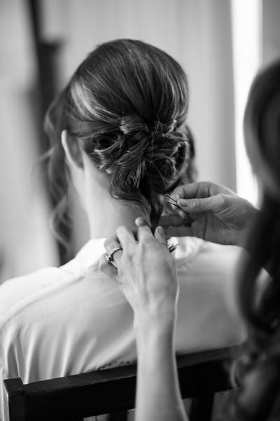 2014-09-13-Wedding-Raunig-0114-3582930518-O
