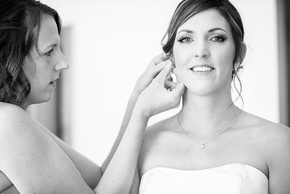 2014-09-13-Wedding-Raunig-0194-3582948036-O