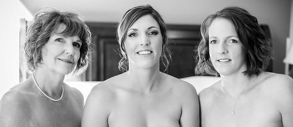 2014-09-13-Wedding-Raunig-0163-3582940793-O
