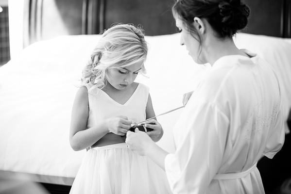 2014-09-13-Wedding-Raunig-0140-3582936128-O