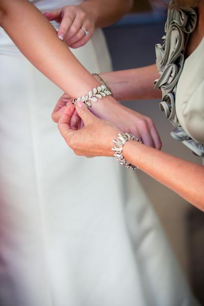 2014-09-13-Wedding-Raunig-0197-3582948582-O