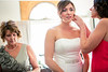 2014-09-13-Wedding-Raunig-0192-3582947756-O