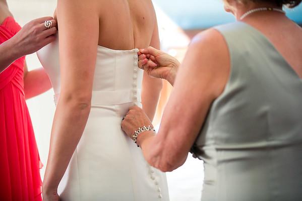 2014-09-13-Wedding-Raunig-0172-3582943145-O