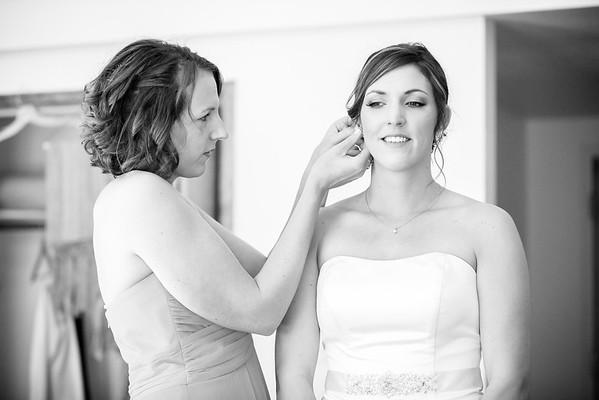 2014-09-13-Wedding-Raunig-0195-3582948295-O