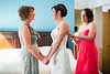 2014-09-13-Wedding-Raunig-0182-3582945637-O