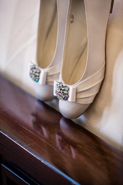 2014-09-13-Wedding-Raunig-0029-3582908093-O