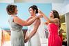 2014-09-13-Wedding-Raunig-0209-3582951844-O