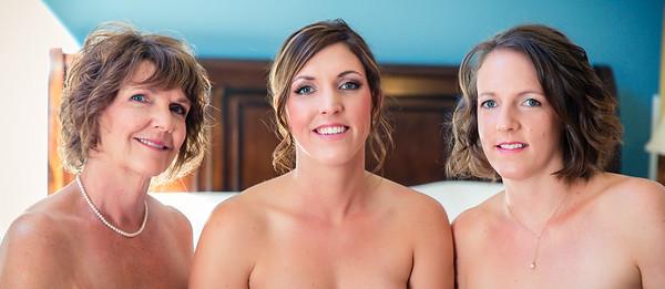 2014-09-13-Wedding-Raunig-0160-3582940375-O