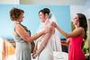 2014-09-13-Wedding-Raunig-0213-3582952845-O
