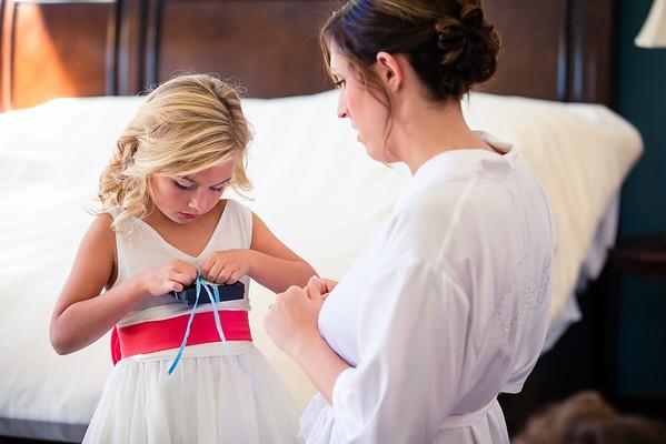 2014-09-13-Wedding-Raunig-0141-3582936430-O