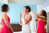 2014-09-13-Wedding-Raunig-0204-3582949996-O