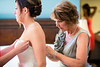 2014-09-13-Wedding-Raunig-0176-3582944311-O