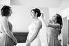 2014-09-13-Wedding-Raunig-0206-3582950788-O