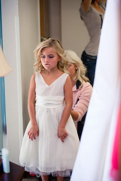 2014-09-13-Wedding-Raunig-0133-3582934368-O