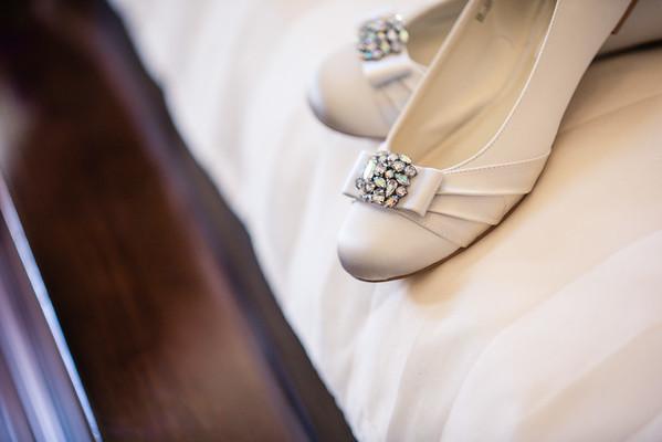 2014-09-13-Wedding-Raunig-0023-3582906570-O