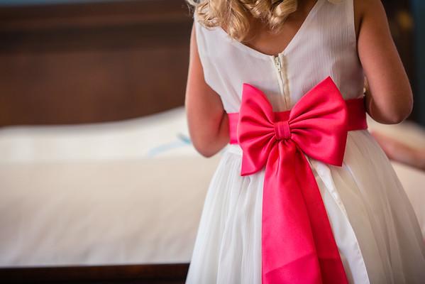 2014-09-13-Wedding-Raunig-0154-3582938927-O