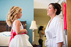 2014-09-13-Wedding-Raunig-0152-3582938534-O