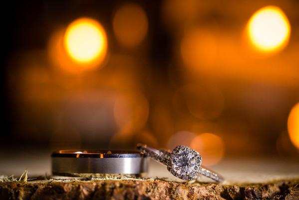 2014-09-13-Wedding-Raunig-0041-3582911496-O