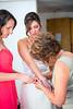 2014-09-13-Wedding-Raunig-0199-3582949301-O