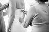 2014-09-13-Wedding-Raunig-0173-3582943335-O