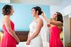2014-09-13-Wedding-Raunig-0205-3582950518-O