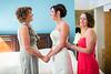 2014-09-13-Wedding-Raunig-0180-3582945185-O